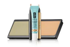 Makeup Concealers