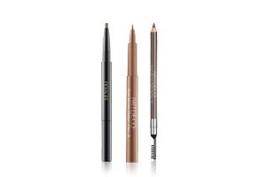 Eyebrow Pencils