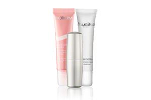 Lips Treatments