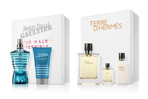 Men's Perfume Sets