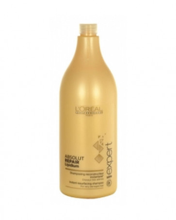 L´Oreal Professionnel EXPERT ABSOLUT REPAIR Champú 250 ml