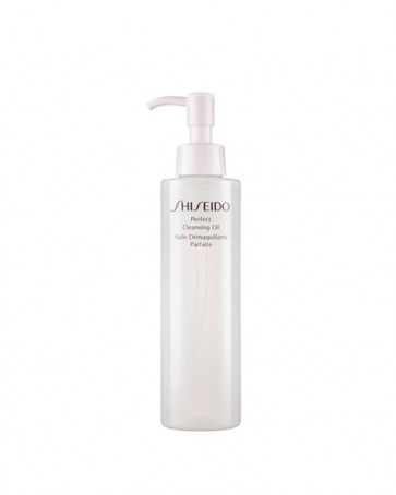 Shiseido WHITE LUCENCY Clarifying Cleansing Foam Limpiador 125 ml