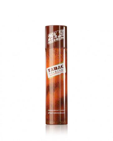 Tabac ORIGINAL TABAC Desodorante 200 ml