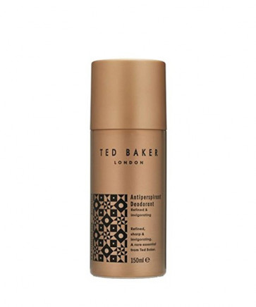 Ted Baker LONDON Deodorant 150 ml
