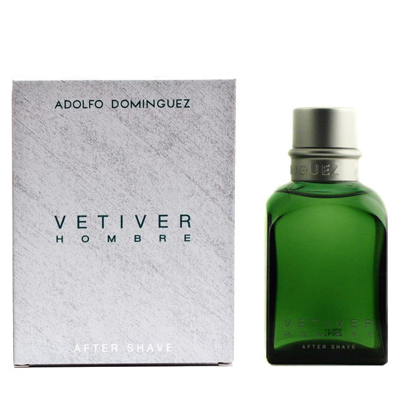 buy adolfo dom nguez vetiver hombre aftershave balm 120 ml