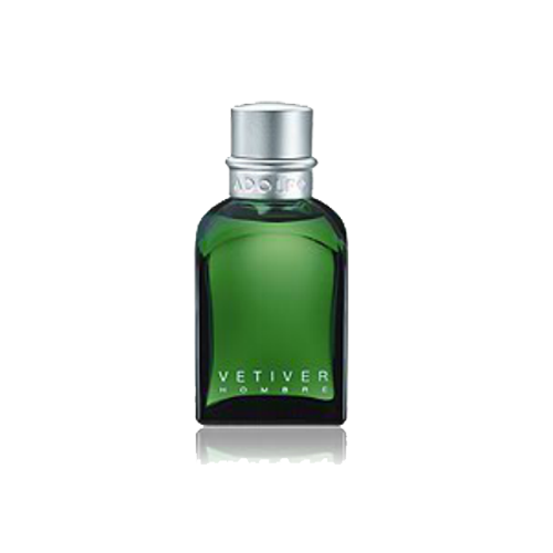Buy adolfo dom nguez vetiver hombre eau de toilette spray for Perfume adolfo dominguez hombre