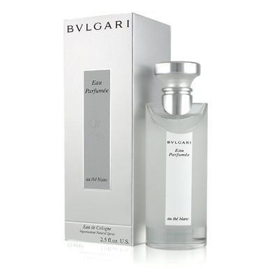 buy bvlgari eau parfum e au th blanc eau de cologne spray. Black Bedroom Furniture Sets. Home Design Ideas
