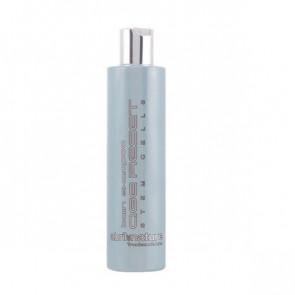 Abril et Nature AGE RESET Bain Shampoo 250 ml