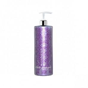 Abril et Nature COLOR Shampoo 250 ml