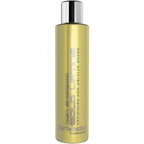 Abril et Nature GOLD LIFTING Shampoo 250 ml