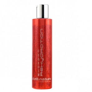 Abril et Nature REHYDRATION Shampoo 250 ml