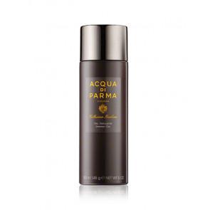 Acqua di Parma COLONIA ASSOLUTA Eau de cologne Vaporizador 50 ml