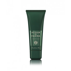 Acqua di Parma COLONIA CLUB Moisturizing facial emulsion 75 ml