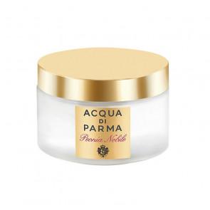Acqua di Parma PEONIA NOBILE Body cream 150 gr