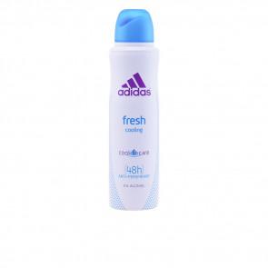 Adidas WOMAN COOL & CARE FRESH Deodorant 150 ml