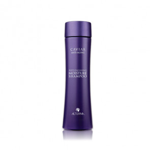 Alterna CAVIAR ANTI-AGING Replenishing Moisture Shampoo Champú 250 ml
