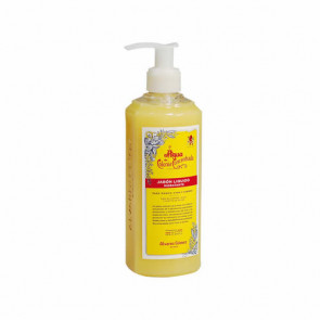 Alvarez Gómez AGUA DE COLONIA CONCENTRADA Liquid soap 300 ml