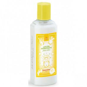 Alvarez Gómez LOCION HIDRATANTE PARA NIÑOS Body lotion 300 ml