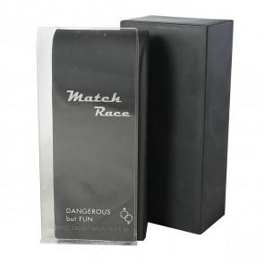 Alyssa Ashley MATCH RACE Eau de parfum 100 ml