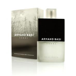 Armand Basi HOMME Eau de toilette Vaporizador 125 ml
