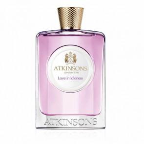 Atkinsons LOVE IN IDLENESS Eau de toilette 100 ml