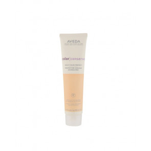 Aveda COLOR CONSERVE Daily Color Protect Tratamiento Cabello Teñidos o con Mechas 100 ml