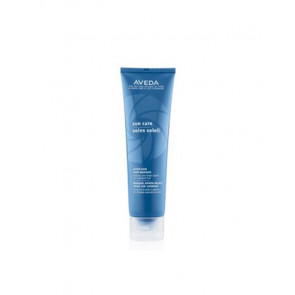 Aveda SUNCARE Treatment Masque Mascarilla 125 ml