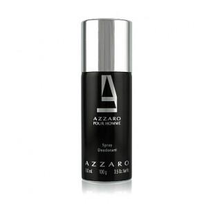 Azzaro AZZARO POUR HOMME Desodorante spray 150 ml