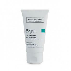 Bella Aurora BGEL Anti-Dark Spots Scrub Gel 75 ml