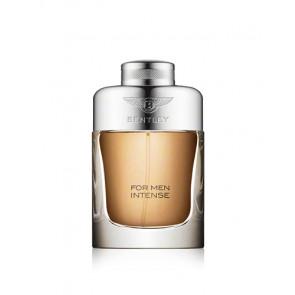 Bentley BENTLEY FOR MEN INTENSE Eau de parfum 100 ml