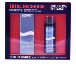 Biotherm Set HOMME TOTAL RECHARGE
