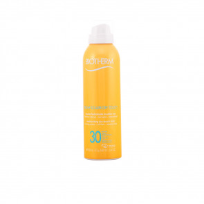 Biotherm SUN BRUME SOLAIRE DRY TOUCH SPF30 200 ml