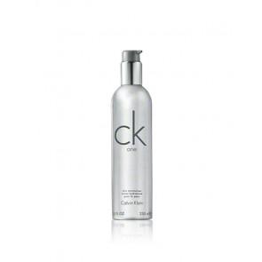 Calvin Klein CK ONE Desodorante Vaporizador 150 ml