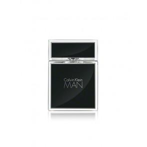 Calvin Klein MAN Eau de toilette Spray 50 ml