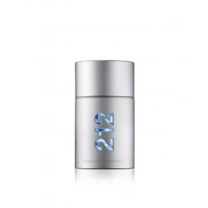 Carolina Herrera 212 MEN Eau de toilette Spray 30 ml