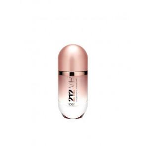 Carolina Herrera 212 VIP ROSÉ Eau de parfum Spray 30 ml