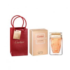 Cartier LA PANTHERE Limited Edition Eau de parfum