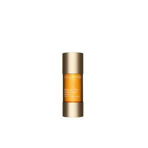 Clarins CAPITAL LUMIERE JOUR Crema antiedad día 50 ml