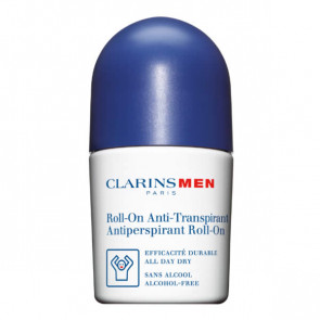 Clarins CLARINSMEN Antiperspirant Deo Roll-On 50 ml