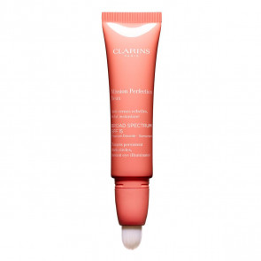 Clarins MISSION PERFECTION YEUX SPF15 15 ml