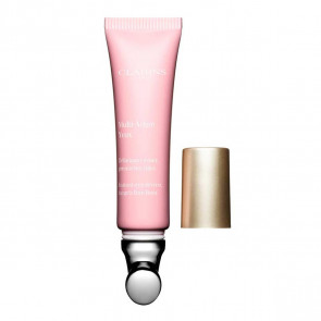 Clarins MULTI-ACTIVE YEUX 15 ml