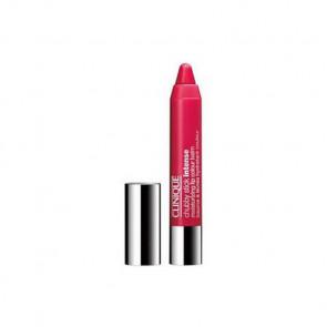 Clinique CHUBBY STICK Intense Moisturizing Lip Colour Balm 05 Plushiest punch