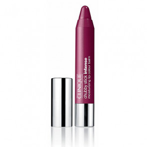 Clinique CHUBBY STICK Intense Moisturizing Lip Colour Balm 08 Grandest grape