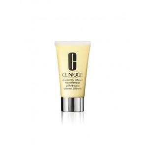Clinique DRAMATICALLY DIFFERENT Moisturizing Gel Hidratante piel grasa Tubo 50 ml