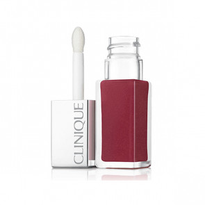 Clinique POP LACQUER Lip Colour and Primer 06 Love Pop
