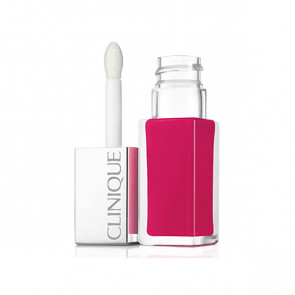 Clinique POP LACQUER Lip Colour and Primer 07 Go Go Pop