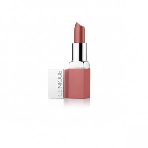 Clinique POP MATTE Lip Colour 01 Blushing Pop