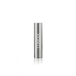 Clinique REPAIRWEAR Laser Focus Suero reparador 30 ml