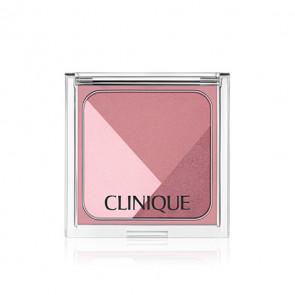 Clinique EVEN BETTER Fluid Foundation 05 Neutral Maquillaje antimanchas 30 ml