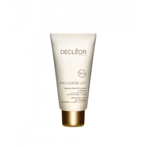 Decléor PROLAGENE LIFT Lifting flash mask for massage 50 ml